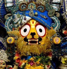 Sri Narasimha Caturdasi