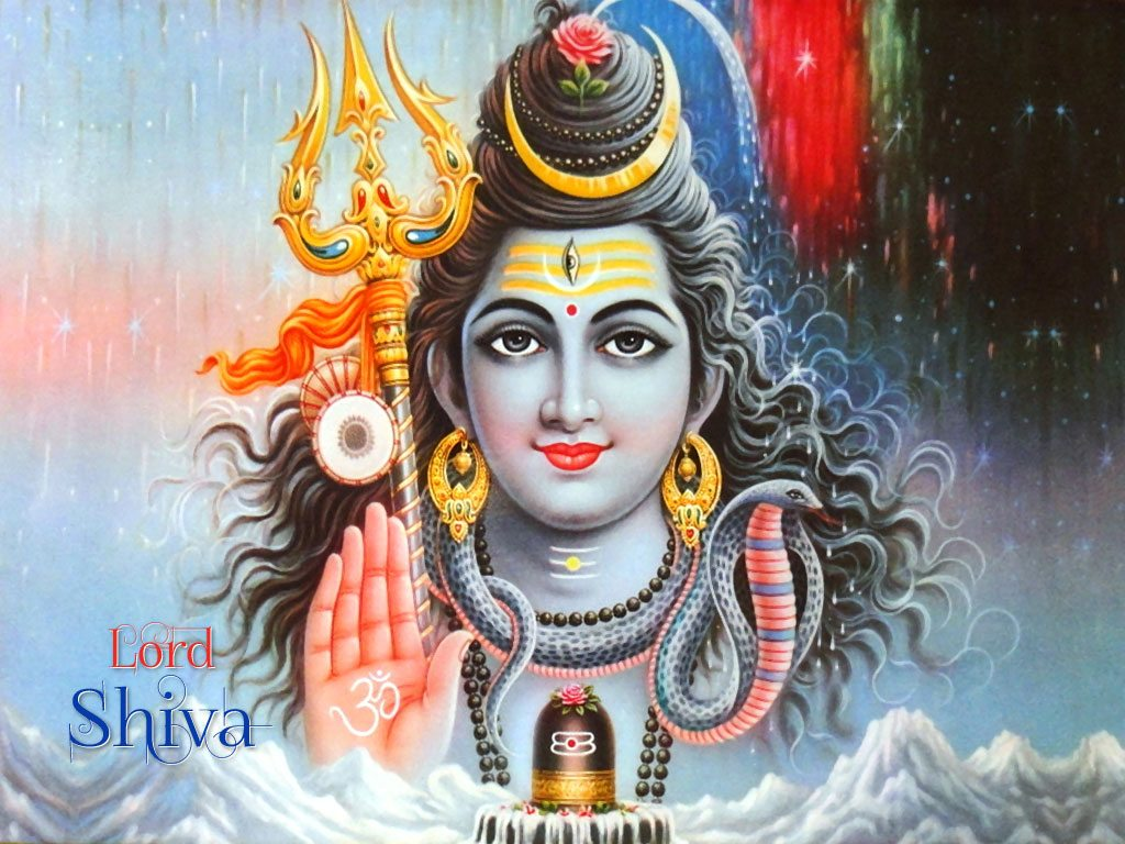 Lord shiva myth or master iskcon bangalore being in charge of the mode of ignorance lord shiva is also the master of false ego in all living entities and as such it is lord shiva by whose mercy one voltagebd Image collections