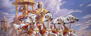 Bhakti Sastri Course