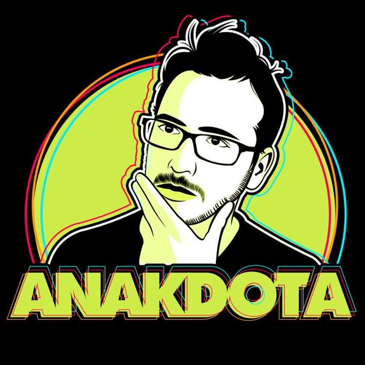 AnakdotaBig.jpg