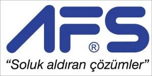 AFS BORU SANAYİ A.Ş.