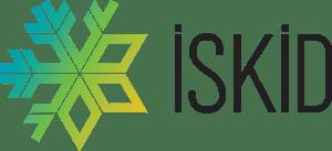 İskid Logo