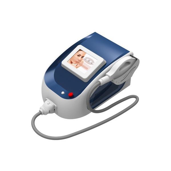 IPL E-Light szőrtelenítő kozmetikai gép-iSkin Kft