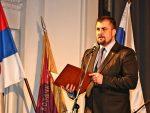 СРПСКИ КОЗАЦИ СУ СВЕТОСАВЦИ: Одржана свечана козачка академија у Београду 1