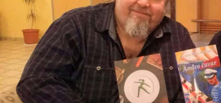 Darko Marković