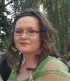 ZDRAVO ŽIVLJENJE JE MOJ PRIORITET – Priča o mršavljenju Kristine Pintar