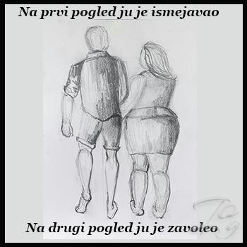 NA DRUGI POGLED IX DEO