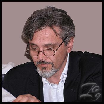 HRANA JE, ČESTO, SIMBOLIČNA ZAMENA ZA LJUBAV – Intervju sa Nebojšom Jovanovićem, psihoterapeutom