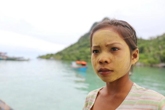 【馬來西亞沙巴自由行】攝影師一生一世必拍景色,住海中管超寬的巴瑤族Bajau