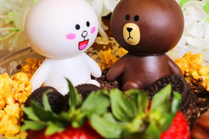 【台北三重必吃雪花冰】夢幻夏限定冰品,雪花堂-韓國人看了也認輸的韓式雪花冰