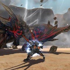 Monster-Hunter-XX-Switch-6