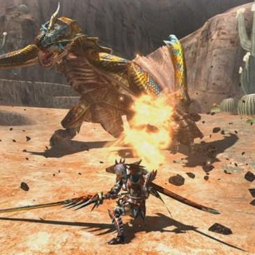 Monster-Hunter-XX-Switch-9