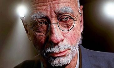 E3 2017: The Inpatient anunciado para PSVR