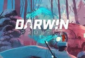E3 2017: Tráiler de The Darwin Project
