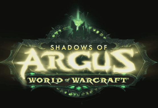 World of Warcraft presenta la actualización 7.3