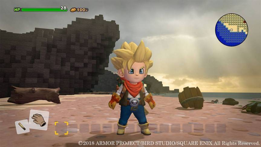 Dragon-Quest-Builders-2_2018_04-02-18_013