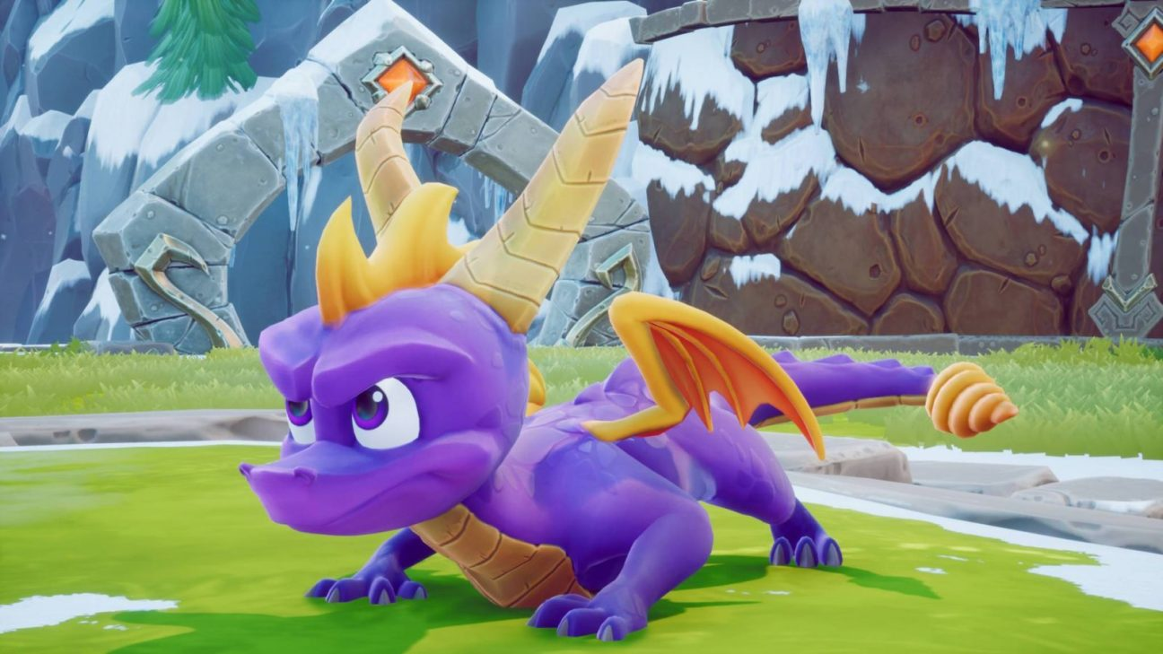 Spyro-Reignited-Trilogy-islademonos-14