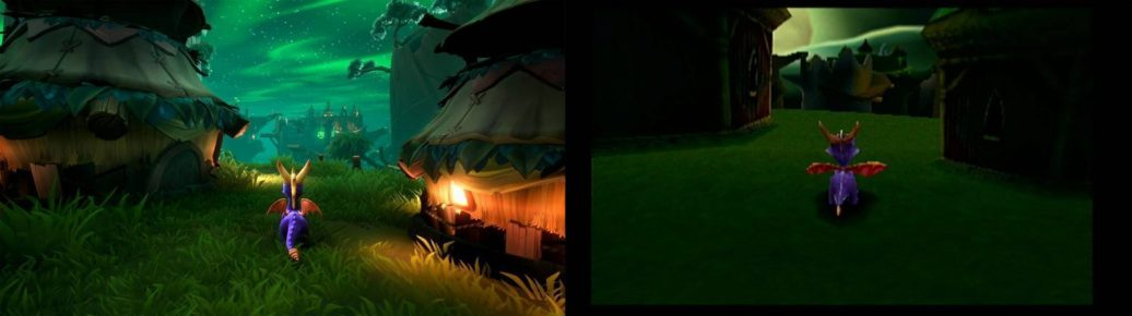 Spyro-Reignited-Trilogy-islademonos-7