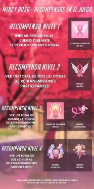mercy-rosa-1