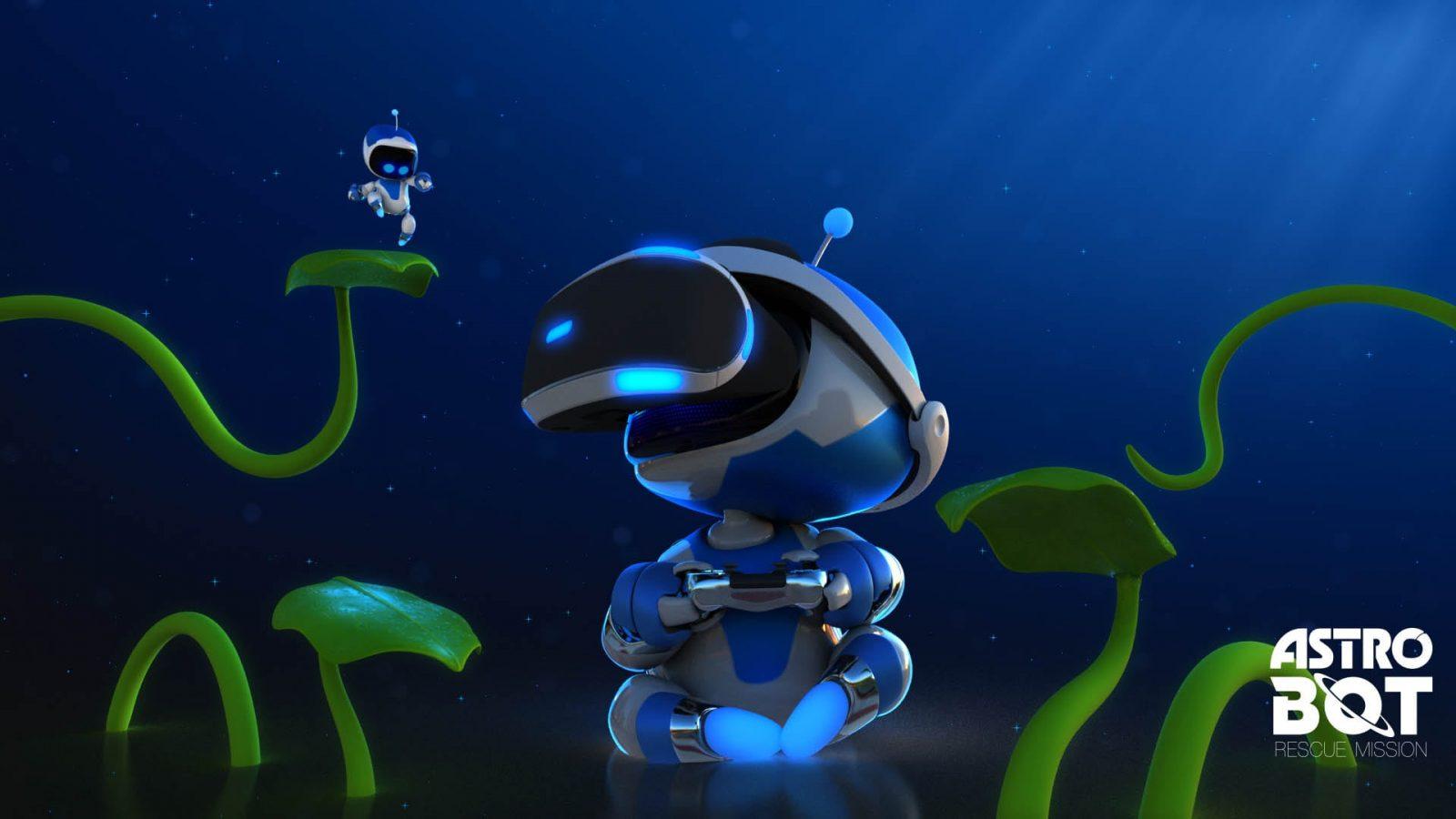 Astro_Bot_1