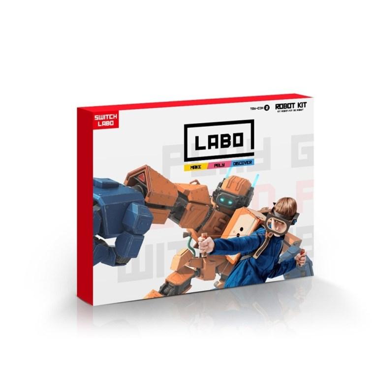 ns-switch-copia-labo-diy-caso-carton-robot-equipo-D_NQ_NP_856456-MLM28036512245_082018-F