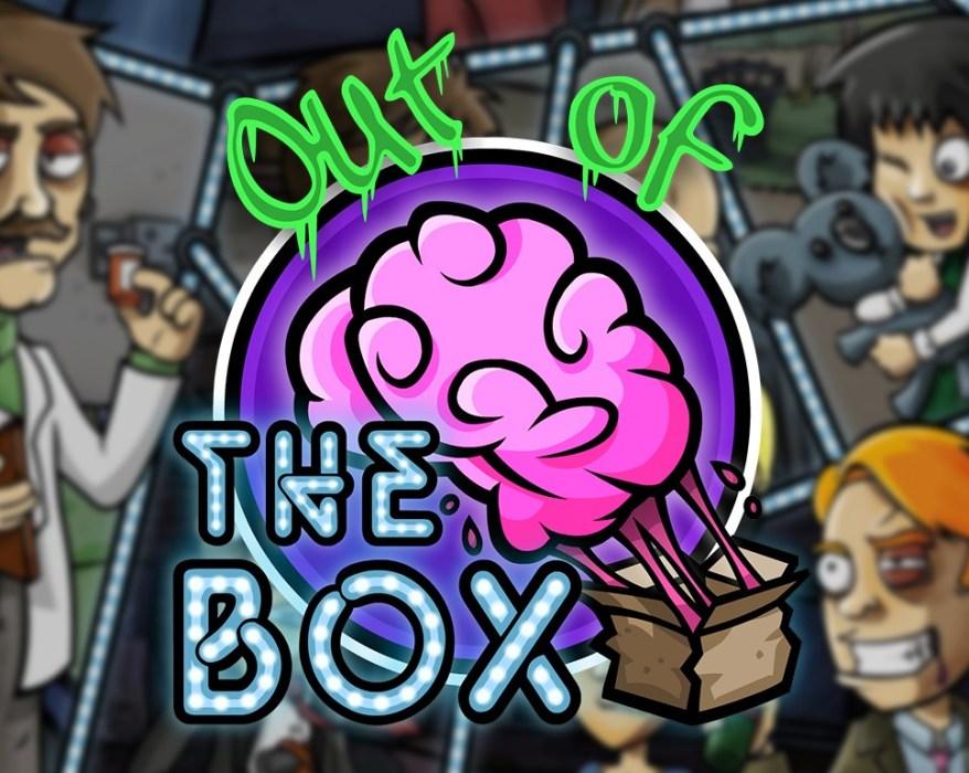 Análisis de Out of the Box