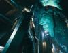 ¿Es Final Fantasy VII Remake un juego menos oscuro que su versión original?