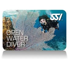 Click the Image Above to Start Your Open Water Adventure Now!