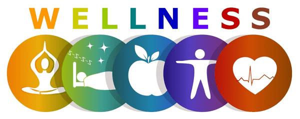 Wellness-Image-Carosel