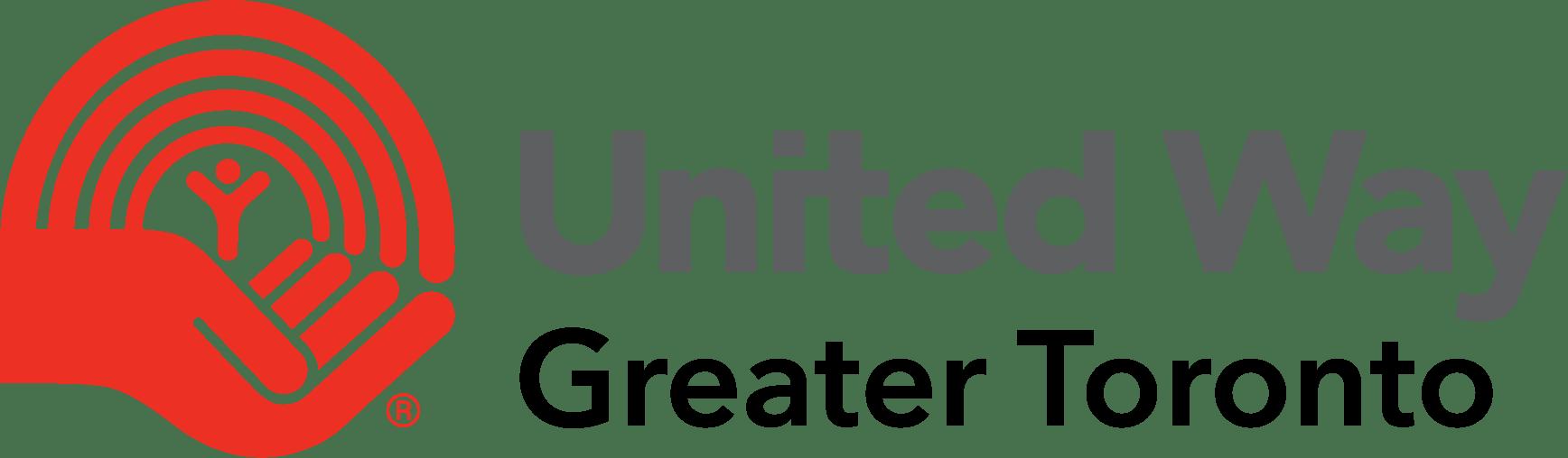 United-Way-Of-Greater-Toronto-Logo-Horizontal