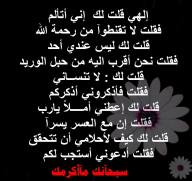 547058_10151641387796226_780079882_n
