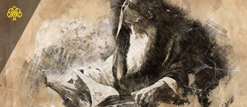 Luqman in the Quran