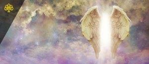Angels in Quran