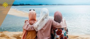 Friendship in the Quran