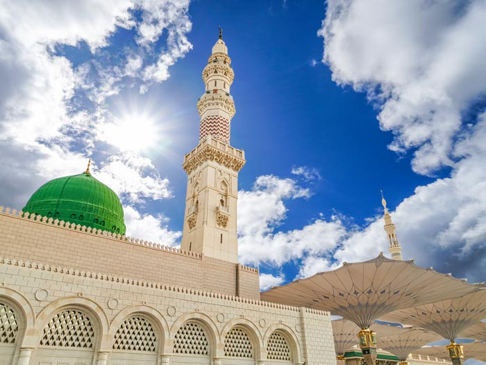 Why Did Muhammad Become a Prophet According to Muslims?