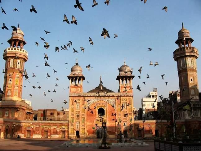 Wazir_Khan_Masjid_2007