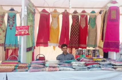 Hamara Islamabad Festival 2015