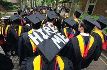 unemployed-college-grads