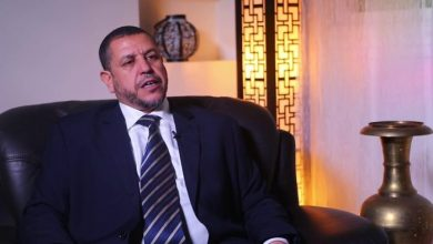 Photo of نداء من أجل إلغاء قاعدة التعصيب .. توقيع..أم توريط!!؟؟