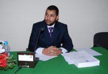 Photo of أصول شرعية في تطوير الخطاب الدعوي
