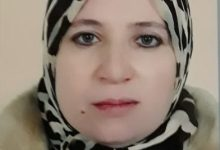 Photo of المرأة وعدل الإسلام