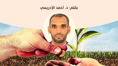 Photo of الزكاة هل تجب في عين النصاب أو ذمة مالكه؟