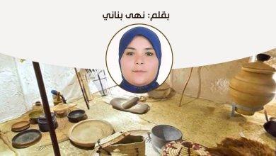 Photo of وجبات صحية من بيت الرسول صلى الله عليه وسلم