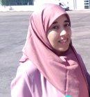 Photo of الحسني أميمة