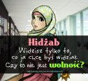 hidzab = wolnosc