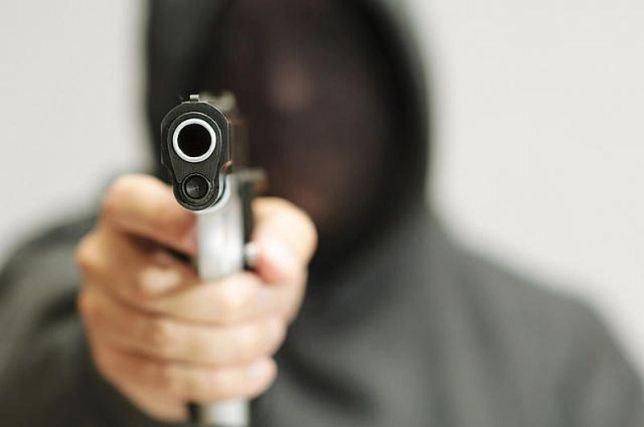 Hukum Membunuh Dalam Islam