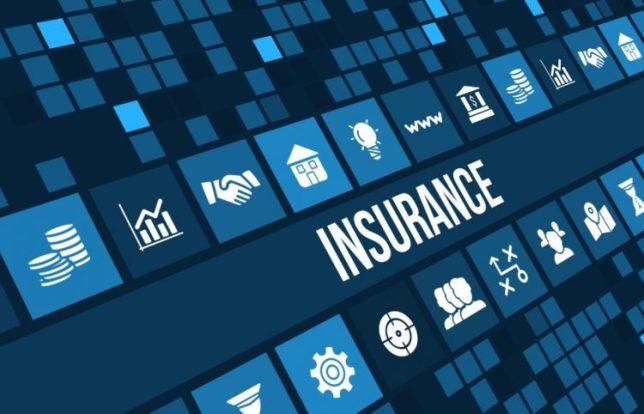 asuransi dalam islam