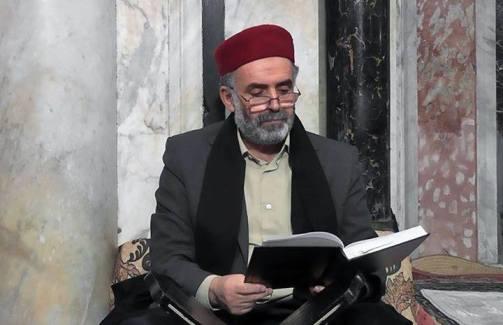ben_tahar