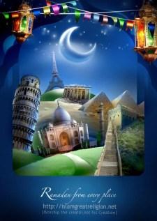 ramadan-kareem-14 copy