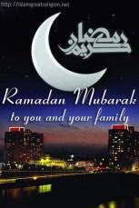 ramadan-kareem-31 copy
